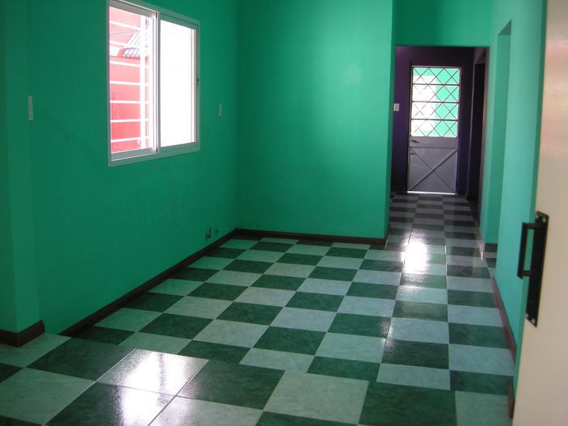 Foto Casa en Venta en  Belen De Escobar,  Escobar  Remedios de Escalada 779