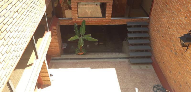 Foto Casa en Alquiler | Venta en  Mburucuya,  Santisima Trinidad  Zona Mburucuyá