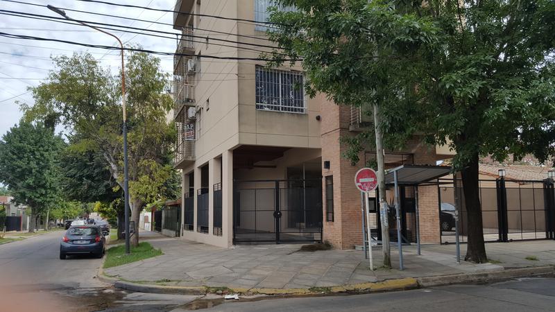 Foto Departamento en Alquiler en  Centro (S.Mig.),  San Miguel  R. PEÑA  al 600