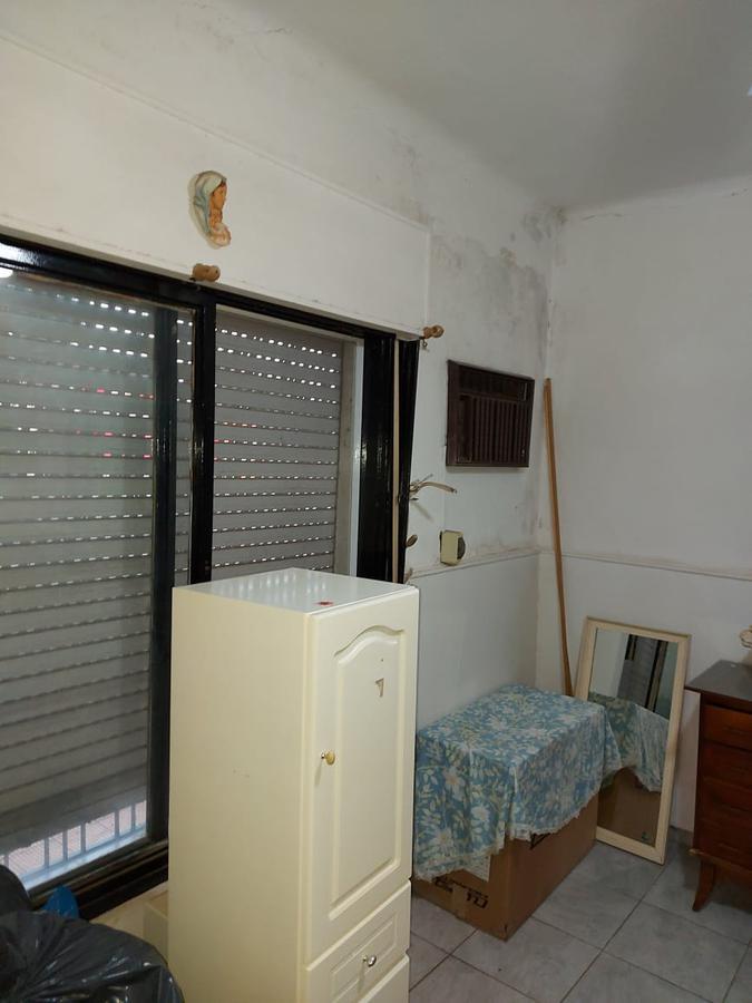 Foto Casa en Alquiler en  Concordia ,  Entre Rios  A. del valle y H primo