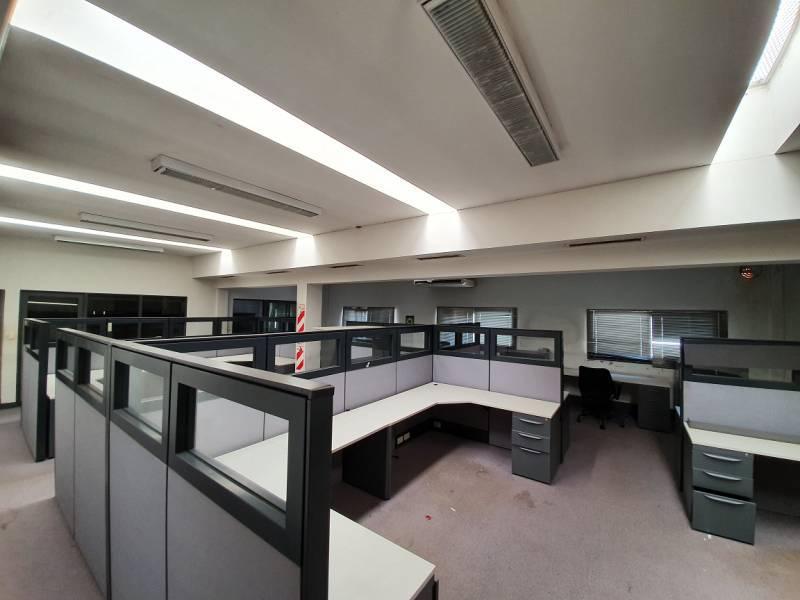 Foto Oficina en Alquiler en  Valentin Alsina,  Lanus  José Ignacio Rucci al 1000