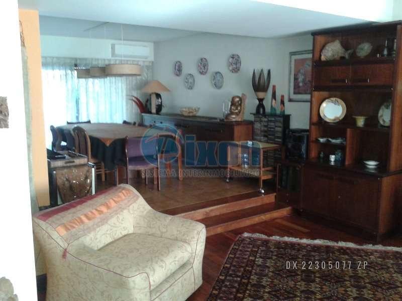 Foto Casa en Venta en  Martinez,  San Isidro  Saenz Valiente, B. 0