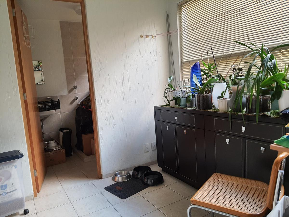 Foto Departamento en Venta en  Del Valle,  Benito Juárez  Departamento en Venta en Del Valle / Amores 1426