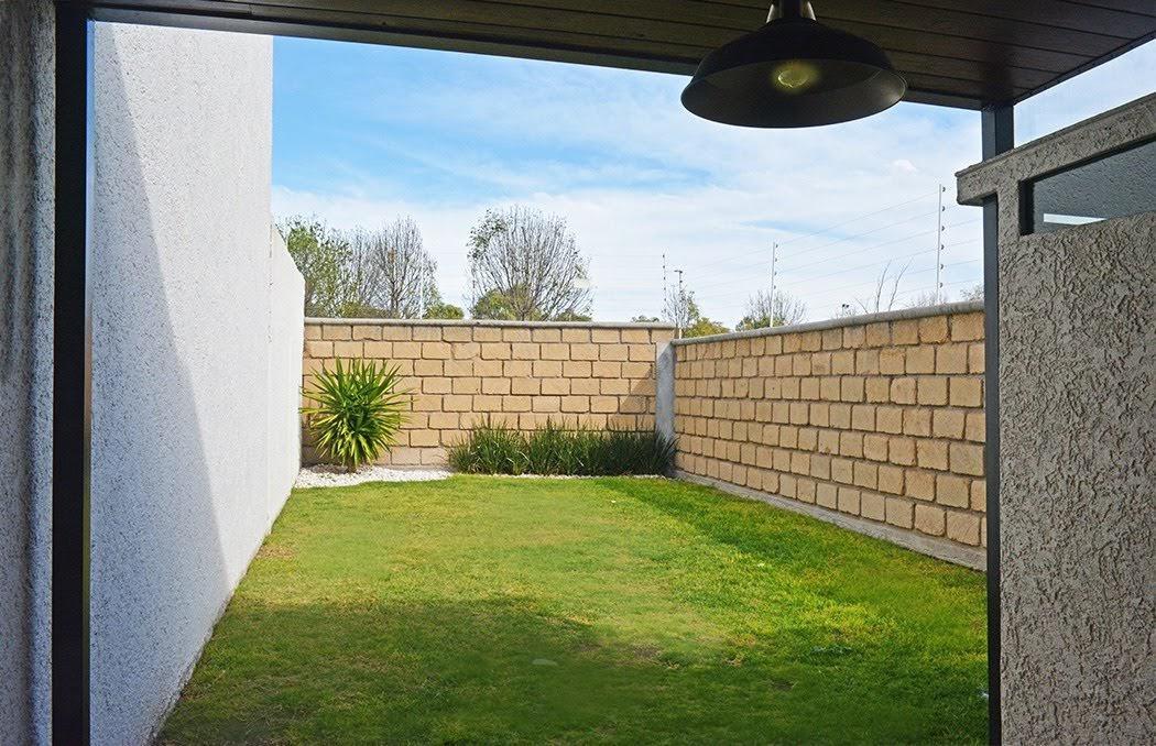 Foto Casa en Venta en  Fraccionamiento El Mirador,  El Marqués  VENTA CASA RECIEN REMODELADA EN FRACC EL MIRADOR EL MARQUES QRO. MEX.