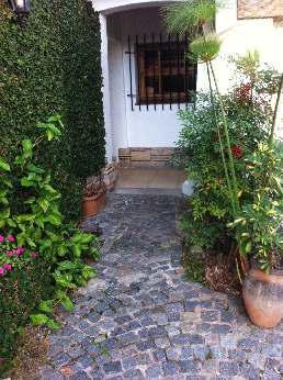 Foto Casa en Venta en  S.Fer.-Libert./Rio,  San Fernando  LANUSSE 762