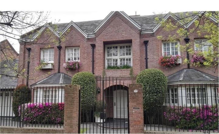 Foto Casa en Venta en  Quilmes,  Quilmes  Paz 400