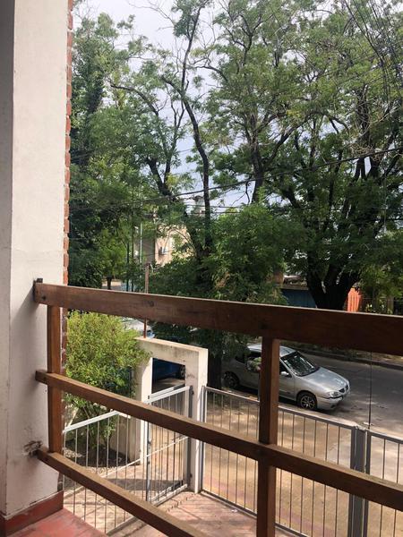 Foto Departamento en Venta en  La Plata ,  G.B.A. Zona Sur  4 entre 66 y 67