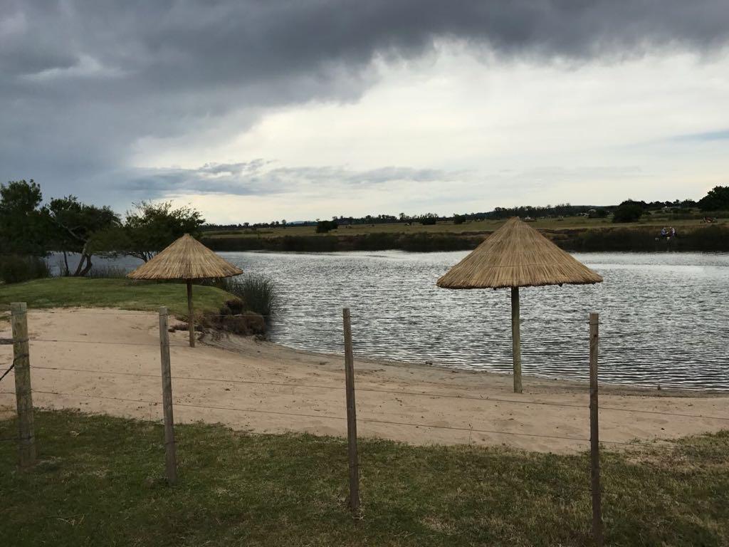 Foto Chacra en Venta en  El Quijote,  La Barra  El Quijote, La Barra, Punta del este