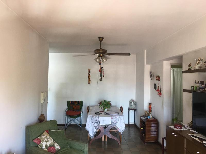 Foto Departamento en Venta en  Centro (S.Mig.),  San Miguel  Sarmiento al 1600