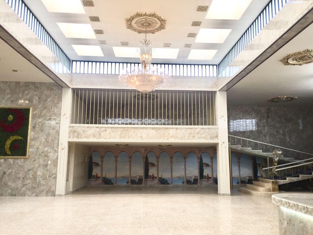 Foto Local en Venta en  Puebla de Zaragoza ,  Puebla  Local en Venta en Santa María Puebla