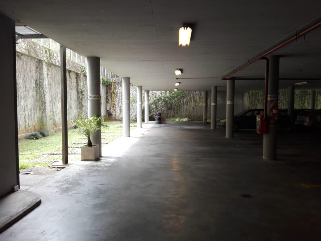 Oficina - Countries/B.Cerrado (San Isidro)-6