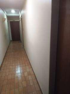 Foto Departamento en Venta en  Belgrano R,  Belgrano  Franklin D. Roosevelt 2891, 14° A