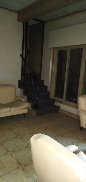 Foto Casa en Venta en  Lomas Del Mirador,  La Matanza  Morelos al 600