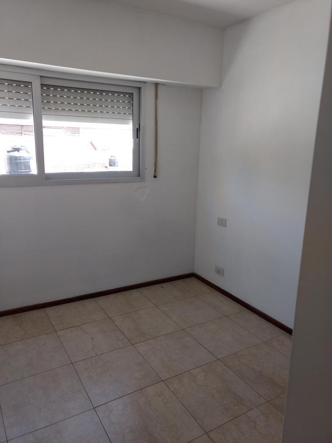 Foto Departamento en Alquiler en  Macrocentro,  Rosario  SAN LUIS 2725- 1 dormitorio
