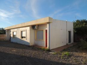 Foto Casa en Venta en  Colonia del Sacramento ,  Colonia  2 dormitorios en zona de la Plaza de Toros