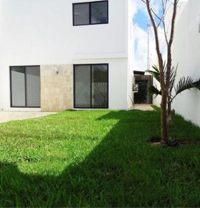 Foto Casa en Venta en  Mérida ,  Yucatán  Paraiso Cholul