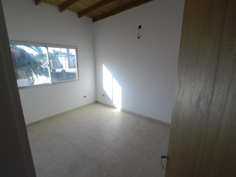 Foto Departamento en Venta en  San Miguel,  San Miguel  España al 2800