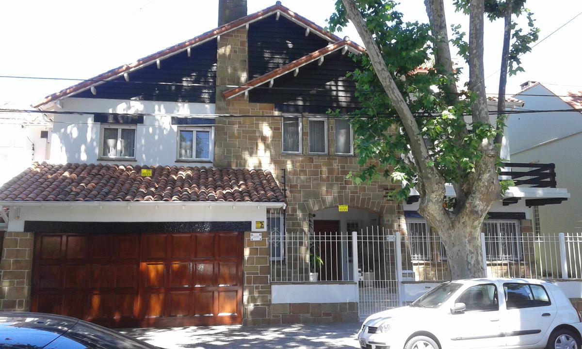 Foto Casa en Venta en  Olivos-Qta.Presid.,  Olivos  J.M.Estrada al 2200
