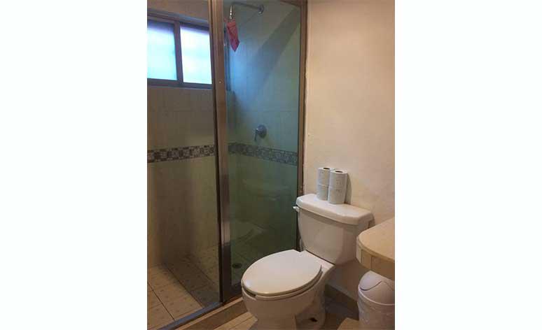 Picture Apartment in Rent in  Playa del Carmen,  Solidaridad  Apartment for rent in long term at Playa del Carmen  | Code 616