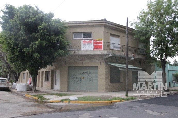 Foto PH en Venta en  Mart.-Fleming/Panam.,  Martinez  DUNANT al 1300