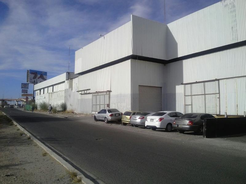 Foto Oficina en Venta en  Residencial Santa Fe,  Hermosillo  Oficina en Venta en Col. Santa Fe, en Hermosillo, Sonora