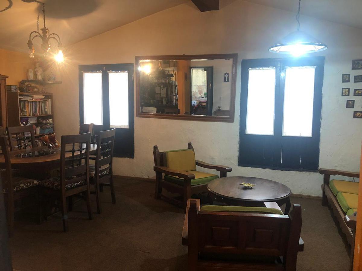Foto Casa en Venta en  Pilares,  Metepec  Se Vende Casa de 1 Piso en Pilares, Metepec