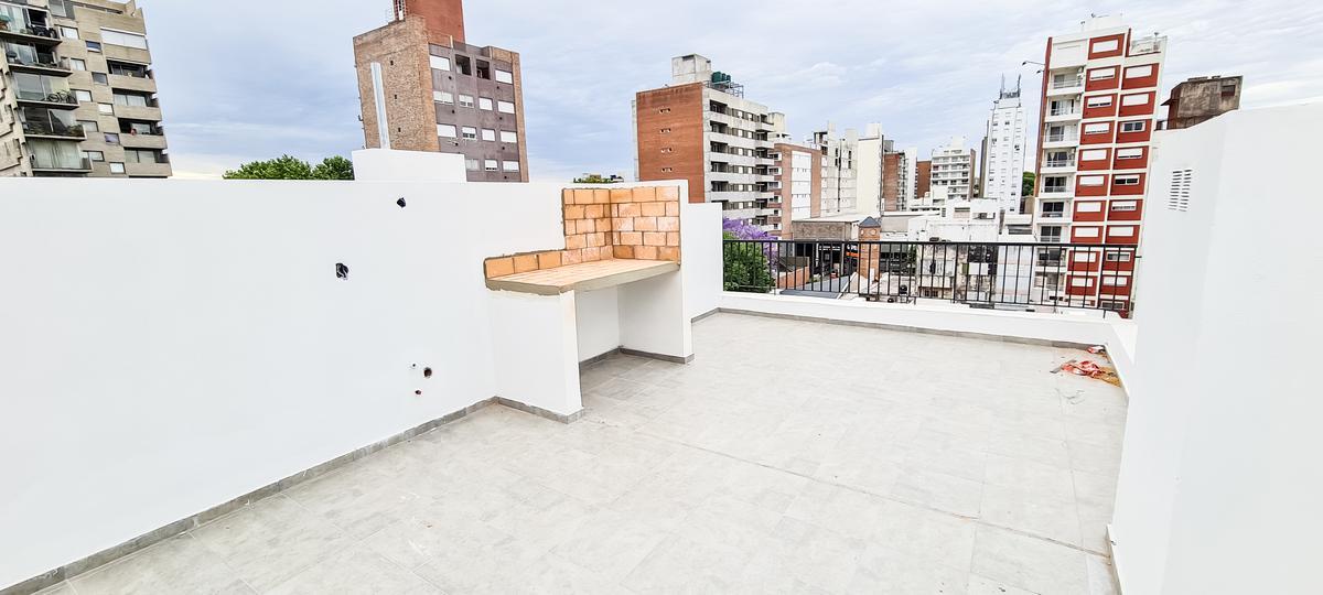 Foto Departamento en Venta en  Centro,  Rosario  Rioja  3154