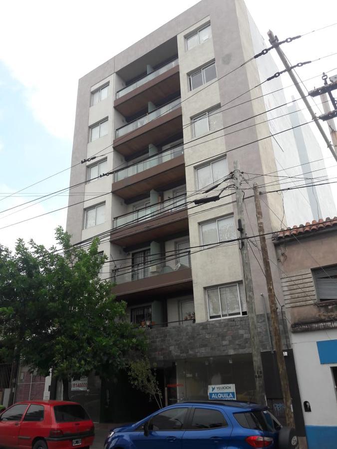 Foto Departamento en Venta en  General Paz,  Cordoba  Departamento de 1 Dormitorio - Bº GENERAL PAZ