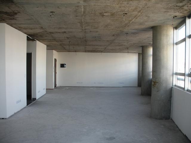 Foto Oficina en Venta en  Palermo Hollywood,  Palermo  Jorge Newbery al 3400