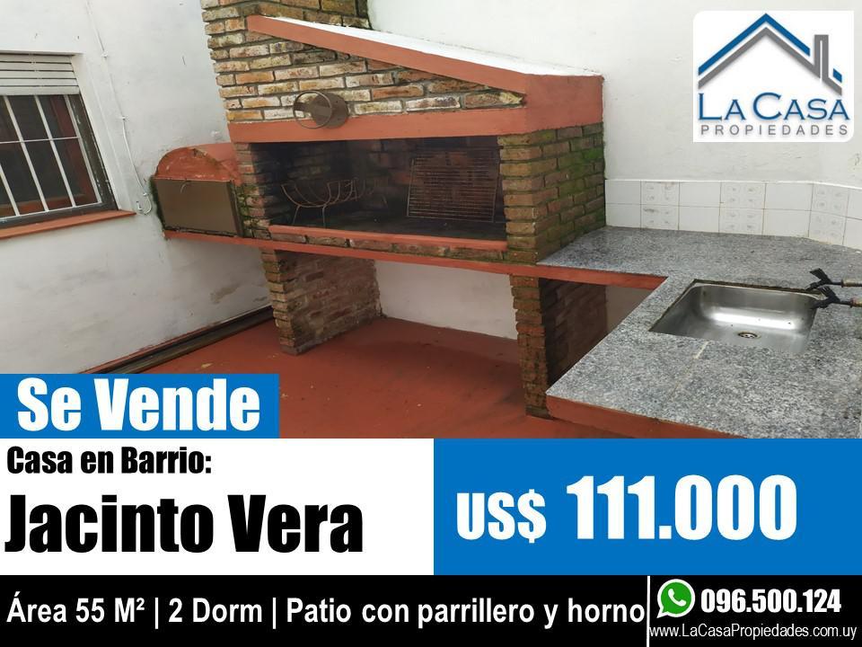 Foto Apartamento en Venta en  Jacinto Vera ,  Montevideo  MARTINEZ, GRAL ENRIQUE 1700