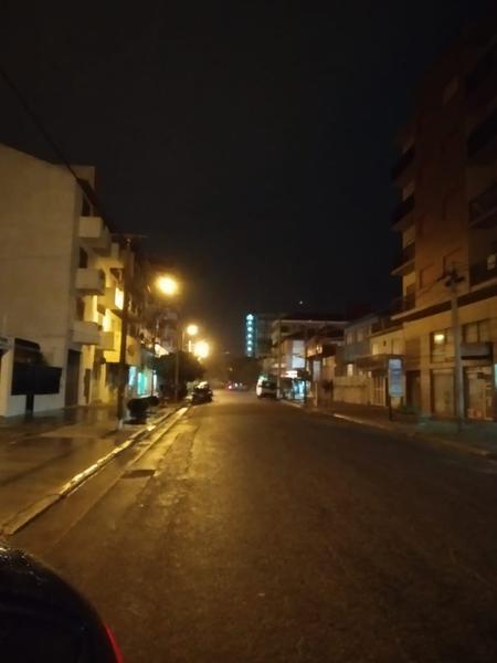 Foto Departamento en Venta en  San Bernardo Del Tuyu,  De La Costa  Belgrano al 200