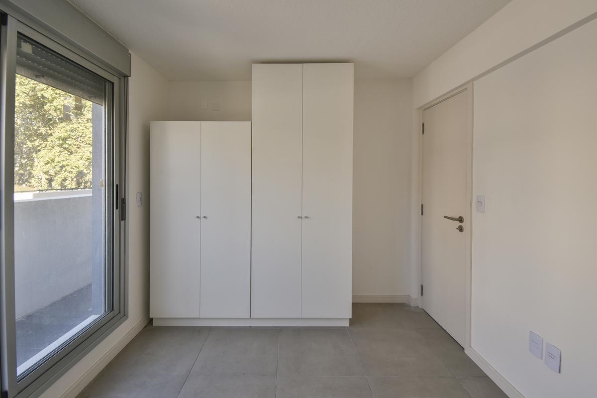 Foto Apartamento en Alquiler | Venta en  Cordón ,  Montevideo  Minas y Rodó