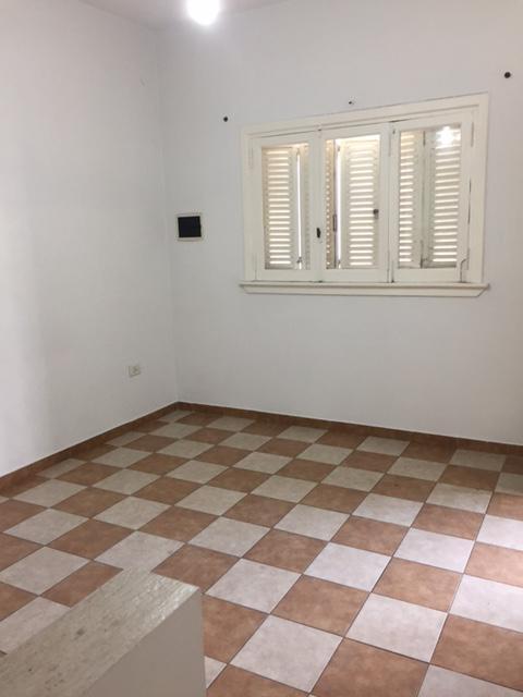 Foto Oficina en Alquiler en  Centro (Moreno),  Moreno  Oficina en alquiler en Moreno centro