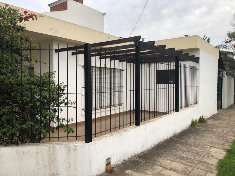 Foto Casa en Venta en  Esc.-Centro,  Belen De Escobar  Los Lazaristas y Sarmiento