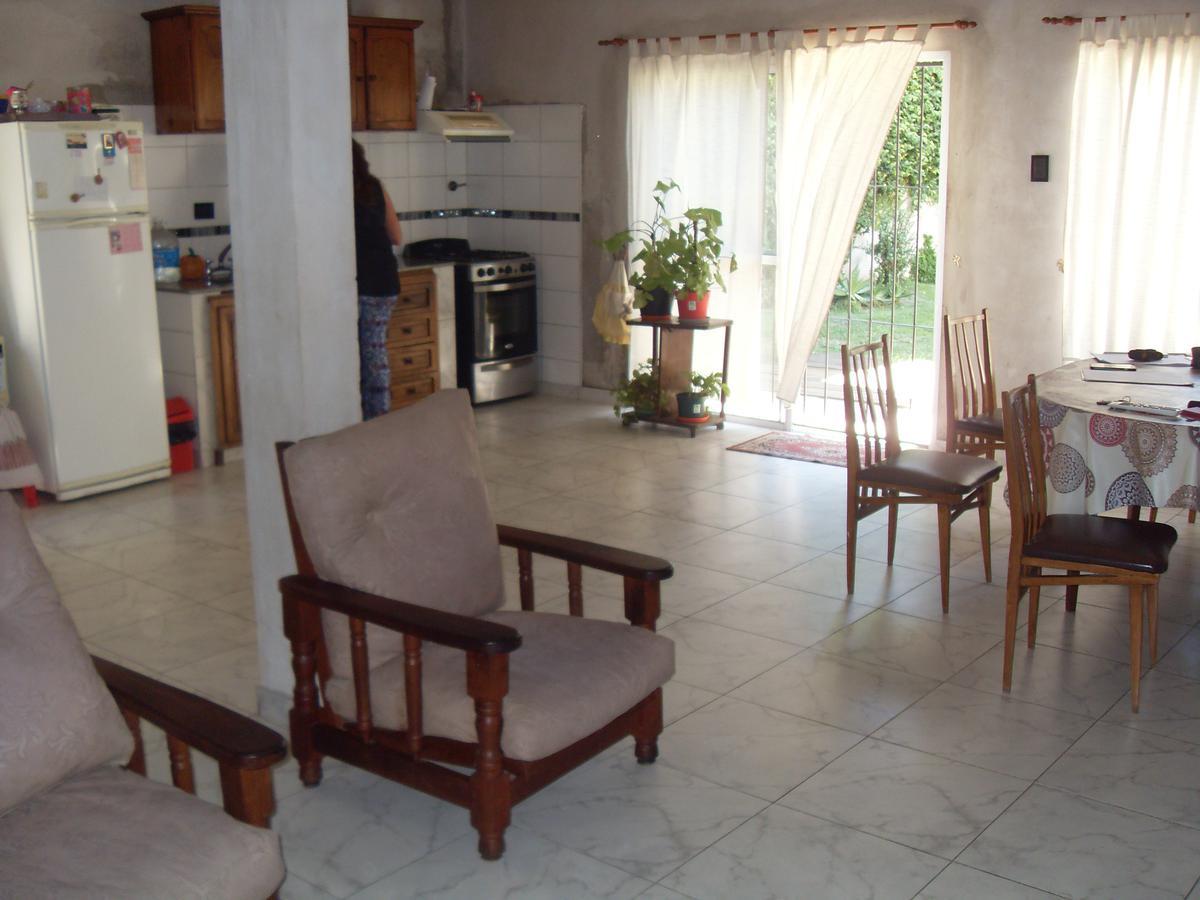 Foto Casa en Venta en  Villa Lugano ,  Capital Federal  Madariaga 6.580 entre Piedrabuena y Guaminí