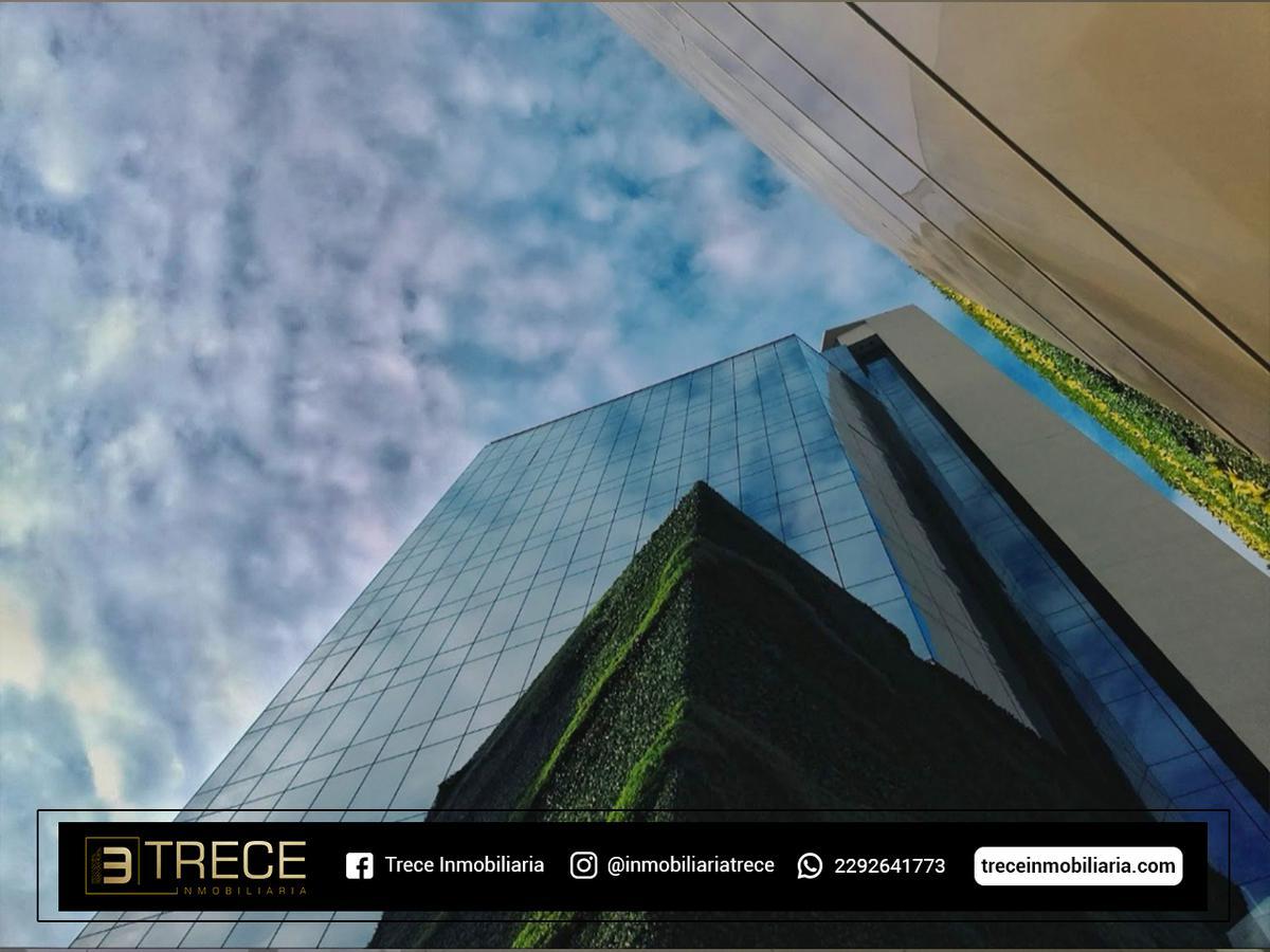 Foto Oficina en Venta en  Boca del Río ,  Veracruz  Boca del Río