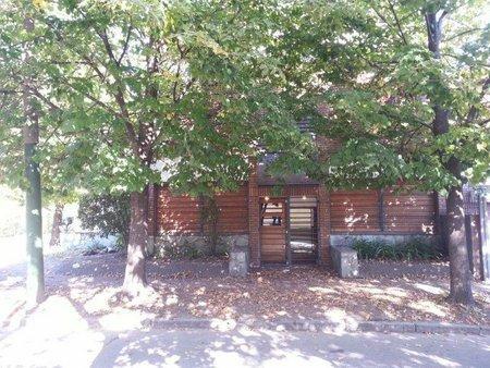 Foto Casa en Venta en  Temperley Oeste,  Temperley  GUIDO Y SPANO 795 esq PICHINCHA