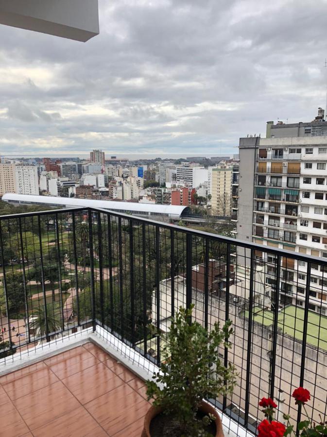 Foto Departamento en Venta en  Belgrano ,  Capital Federal  11 de Septiembre al 1700