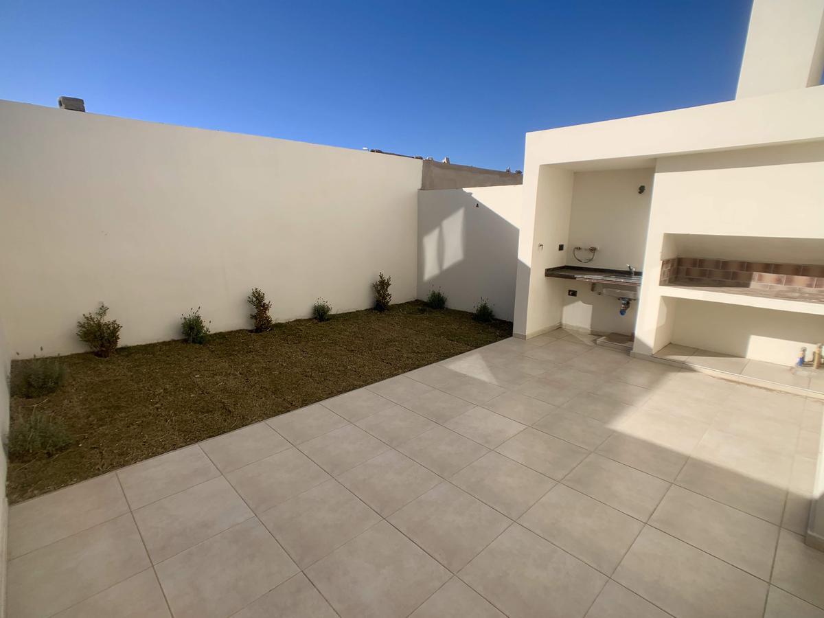 Foto Casa en Alquiler en  Miradores de Manantiales,  Cordoba Capital          Miradores de Manantiales II    Alquiler - Opción 1