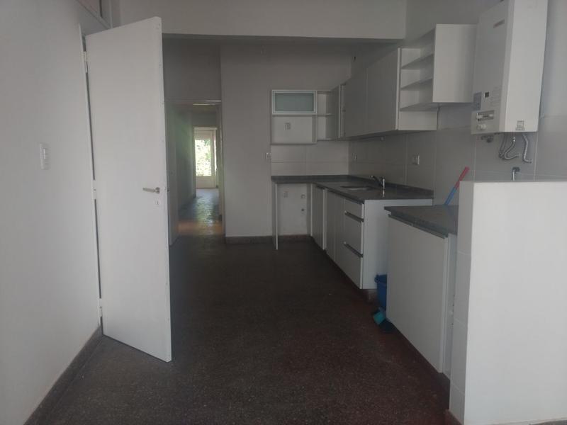 Foto Casa en Alquiler en  Alta Gracia,  Santa Maria  avenida belgrano