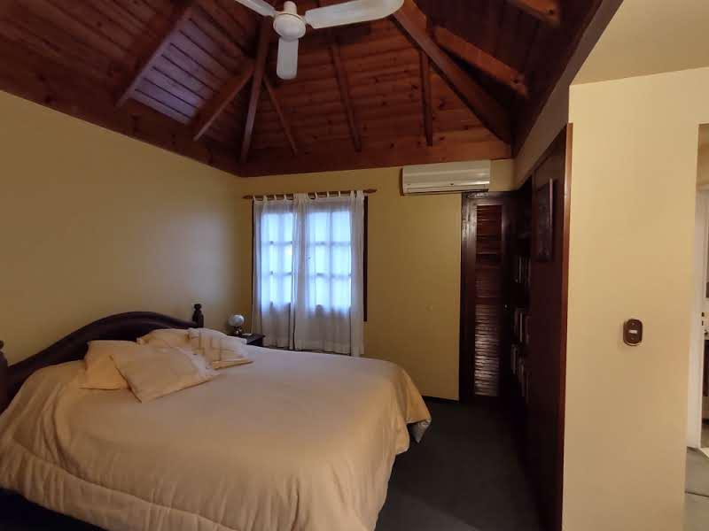 Foto Casa en Venta en  Loma Verde,  Countries/B.Cerrado (Escobar)  Club Privado Loma Verde, Unidad B36
