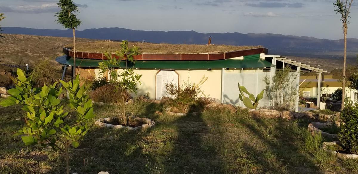 Foto Casa en Alquiler temporario en  Tanti,  Punilla  El durazno, Tanti , `Pcia. de Cordoba