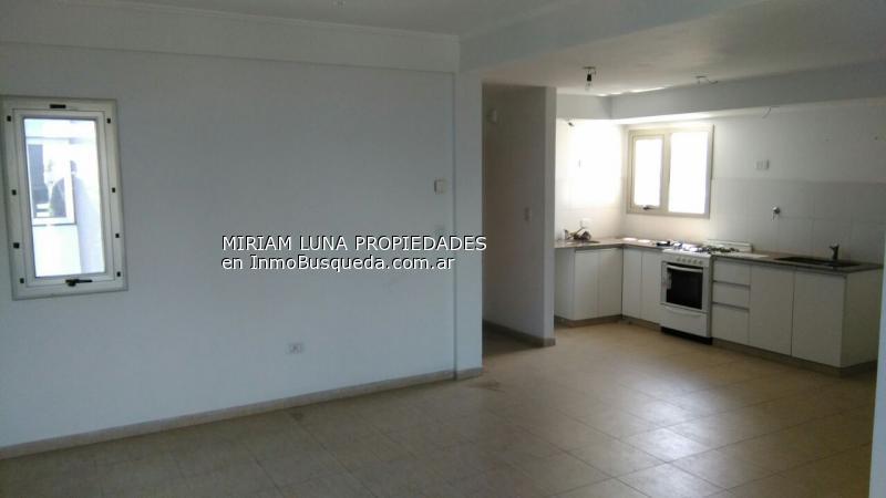 Foto Departamento en Alquiler en  La Plata ,  G.B.A. Zona Sur  56 17 y 18