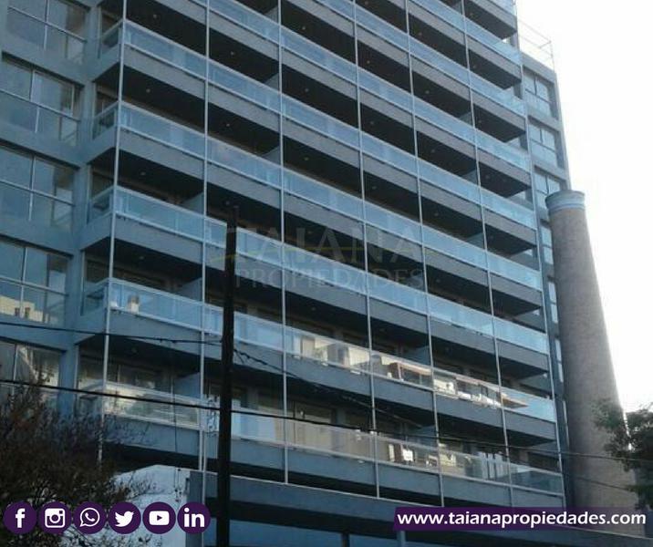 Foto Departamento en Venta en  General Paz,  Cordoba  Rosario de Santa Fe  1400