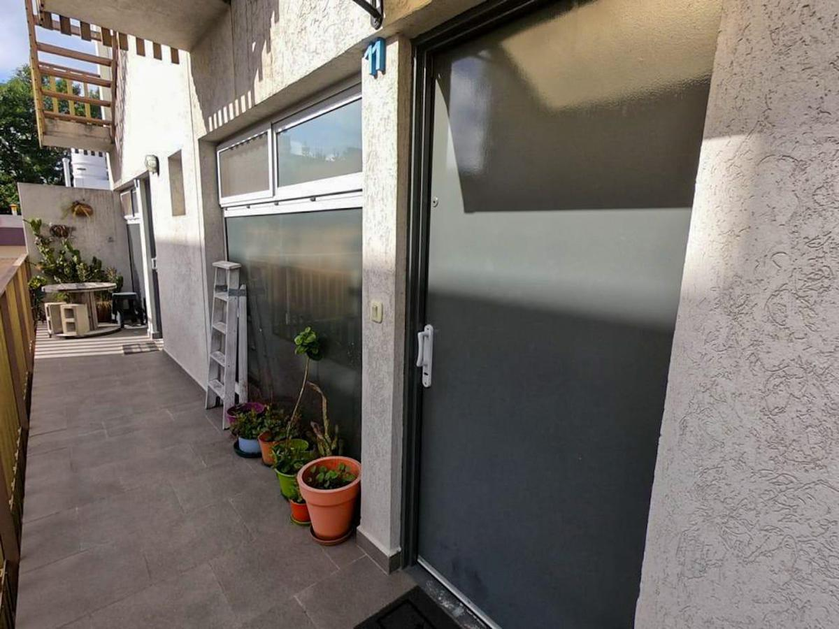 Foto Departamento en Venta en  Agronomia ,  Capital Federal  Av de los constituyentes al 3800