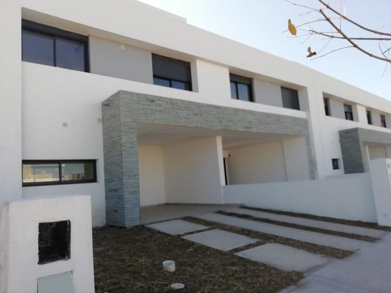 Foto Casa en Venta en  Camino a San Carlos,  Cordoba  GreenVille 2