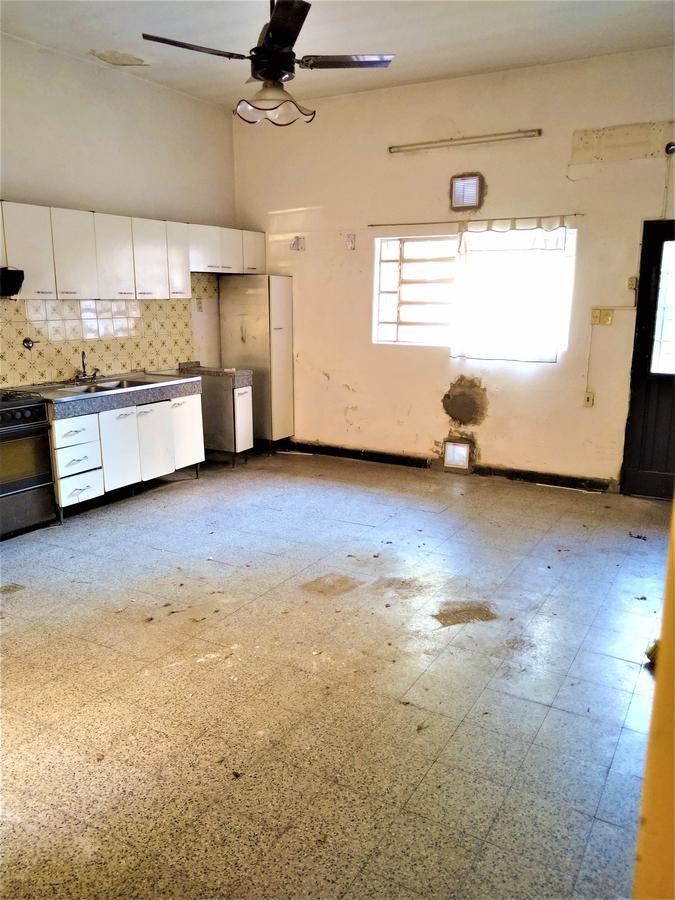 Foto Casa en Venta en  Azcuenaga,  Rosario  CARRIEGO al 1100