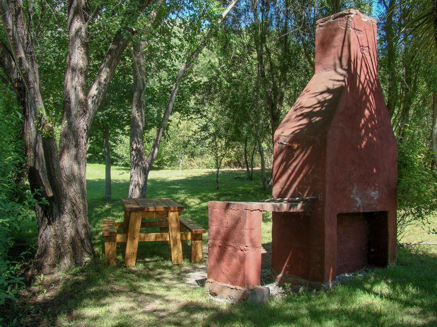 Foto Casa en Venta en  Cerro Amigo,  El Bolson  RR3735