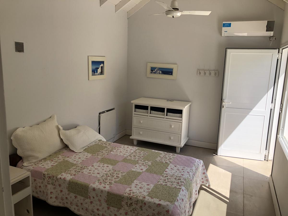 Foto Quinta en Alquiler temporario en  Parada Robles,  Exaltacion De La Cruz  Casa Quinta 3 dorm El Remanso, Exaltacion de la Cruz