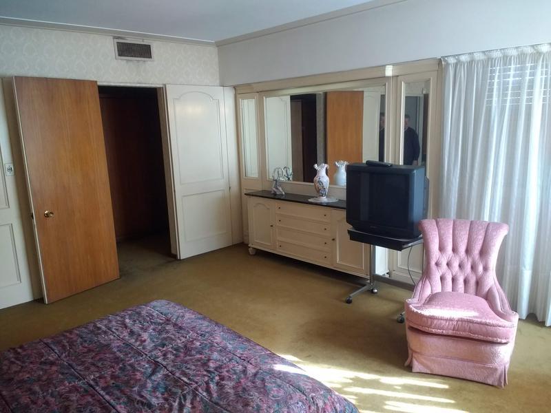 Foto Casa en Venta en  Adrogue,  Almirante Brown  Nother al 900
